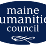 maine humanities