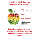 NutritionWorkshopsFlyer