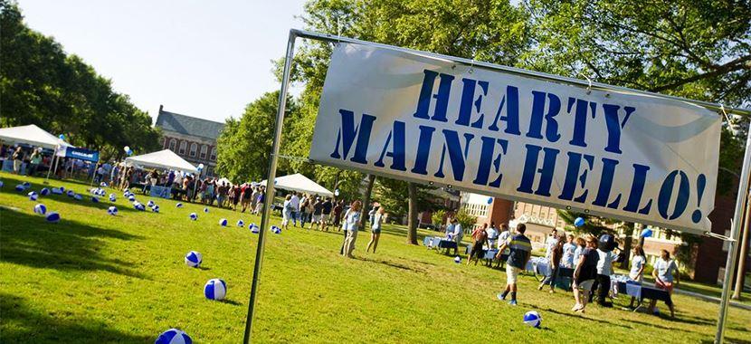 University Of Maine >> The University Of Maine Orono Me