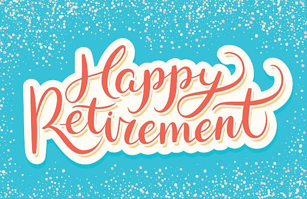 retirement-party-ideas