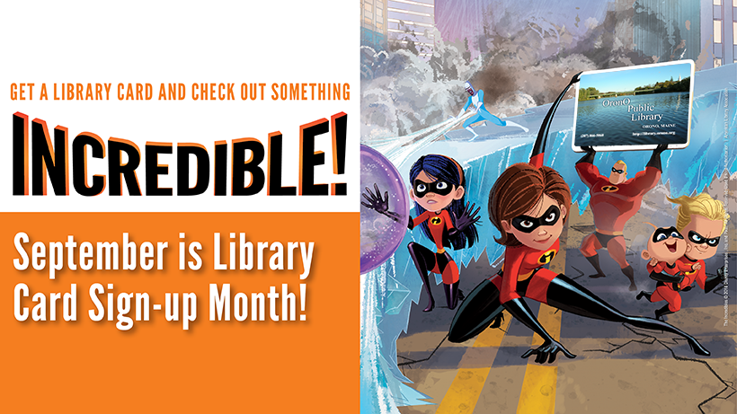 incredibles-signupmonth-home