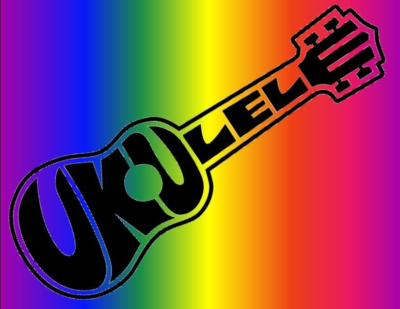 ukulele group calendar