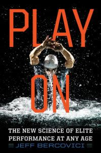 Play-On_cover-199x300