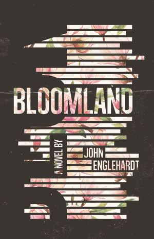 bloomland book cover