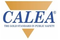CALEA the gold standard of public safety