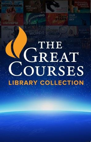 GreatCourses_logo_large Opens in new window