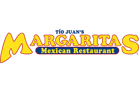 margaritas logo Opens in new window