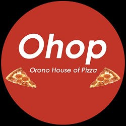 orono house of pizza orono maine