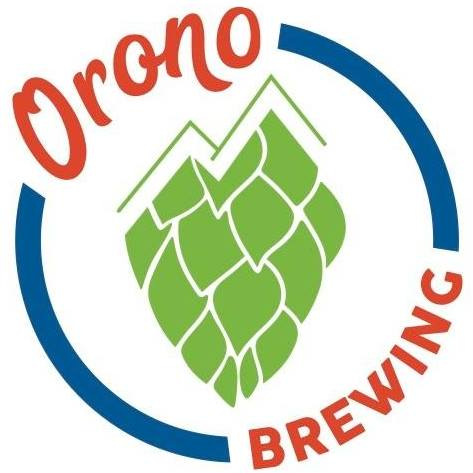 Orono Brewing company orono maine beer delivery